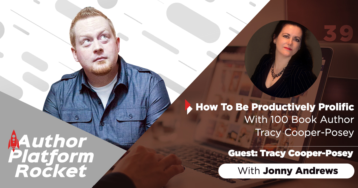 Talking Productivity with A Marketing Expert